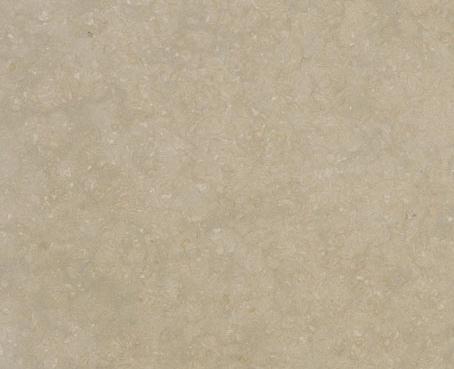 Azizoglu Marble Llc